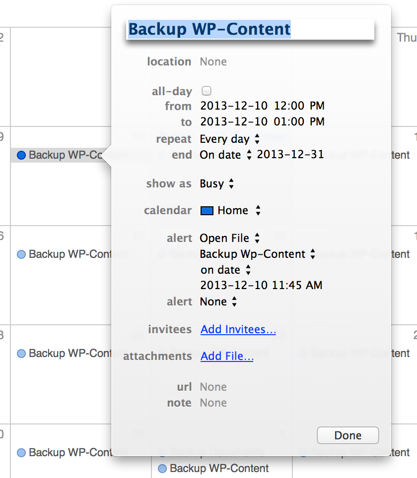 Screen Shot 2013-12-11 at 12.48.32 AM