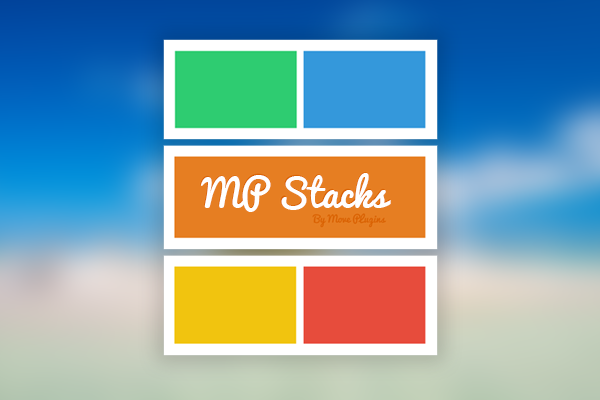 MP Stacks
