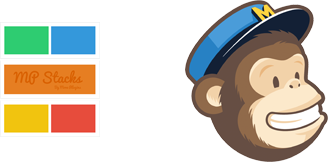 mp-stacks-mailchimp-png