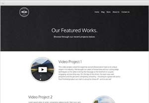 works-page