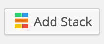 add-stack-button