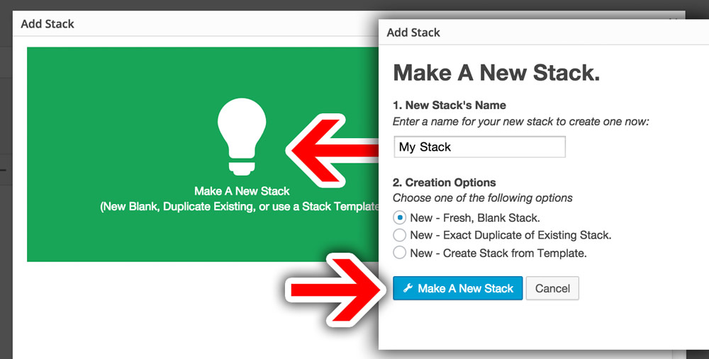 make-new-stack