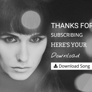 How to trade a song (or file) for an email address! - Mint