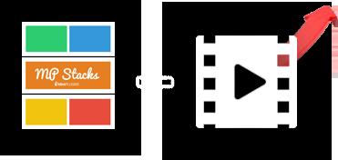 mp-stacks-videobg-png