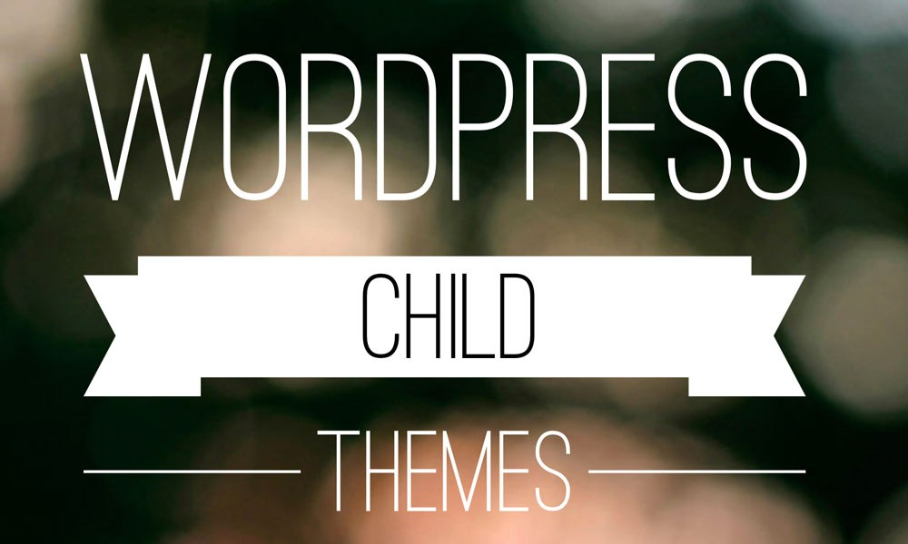 Why purchasing a WordPress Child Theme might be a mistake.