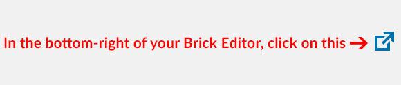 brick-duplicate-icon