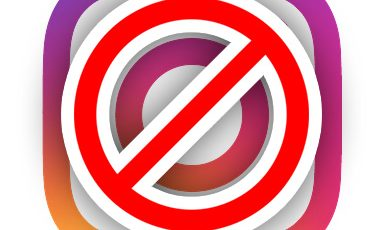 Instagram does not want to be part of your website anymore