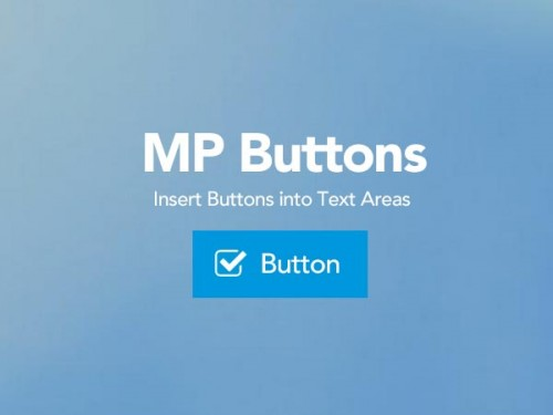 MP Buttons